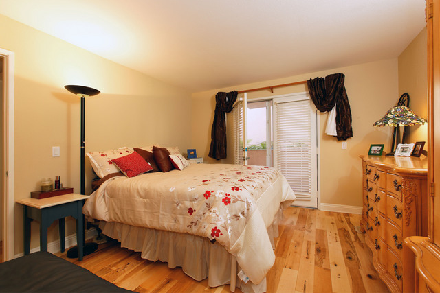 1270-cleveland-bedroom