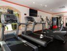 1270-cleveland-gym