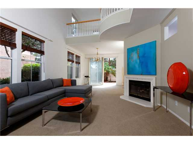 1663-chamisal-livingroom