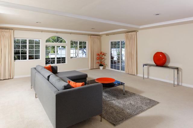 1872-playa-riviera-livingroom