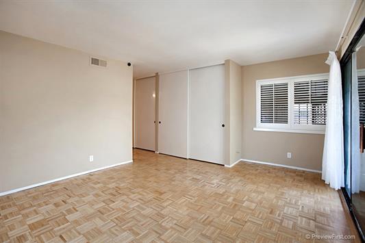 2967-butler-bedroom