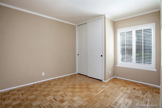 2967-butler-bedroom3