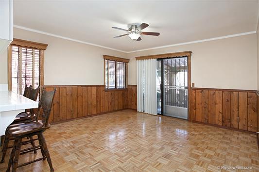2967-butler-diningroom