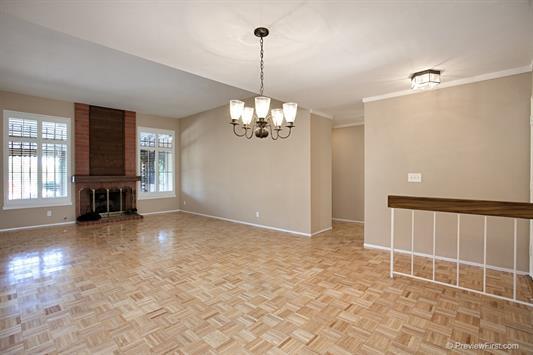 2967-butler-familyroom