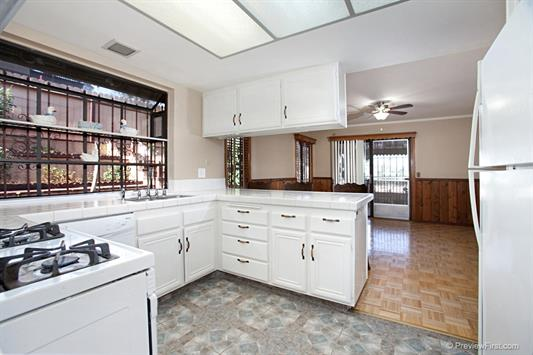 2967-butler-kitchen