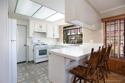 2967-butler-kitchen2