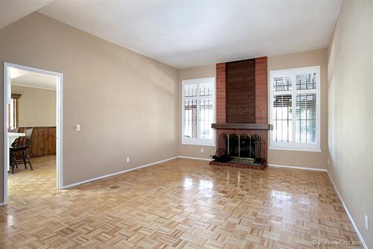 2967-butler-livingroom