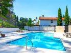 2967-butler-pool
