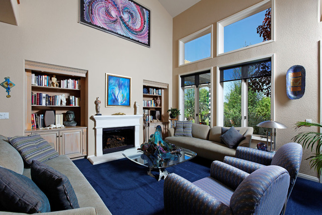 5389-vista-del-dios-livingroom