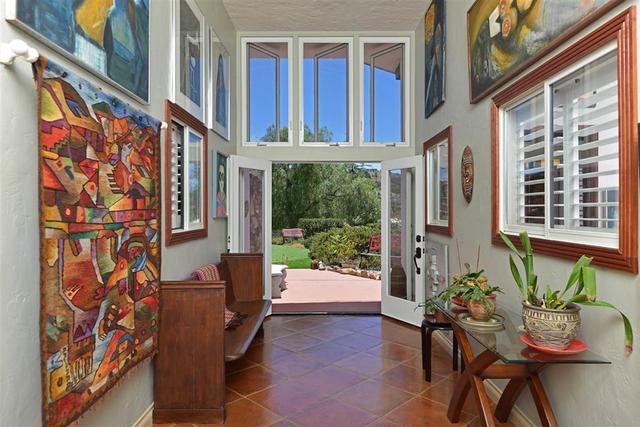 casa-tranquilo-entry