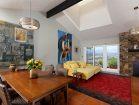 casa-tranquilo-familyroom