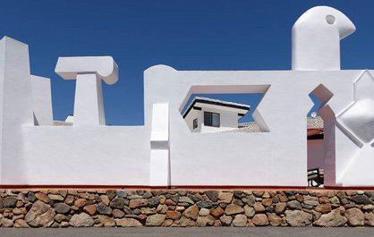 Casa Tranquilo